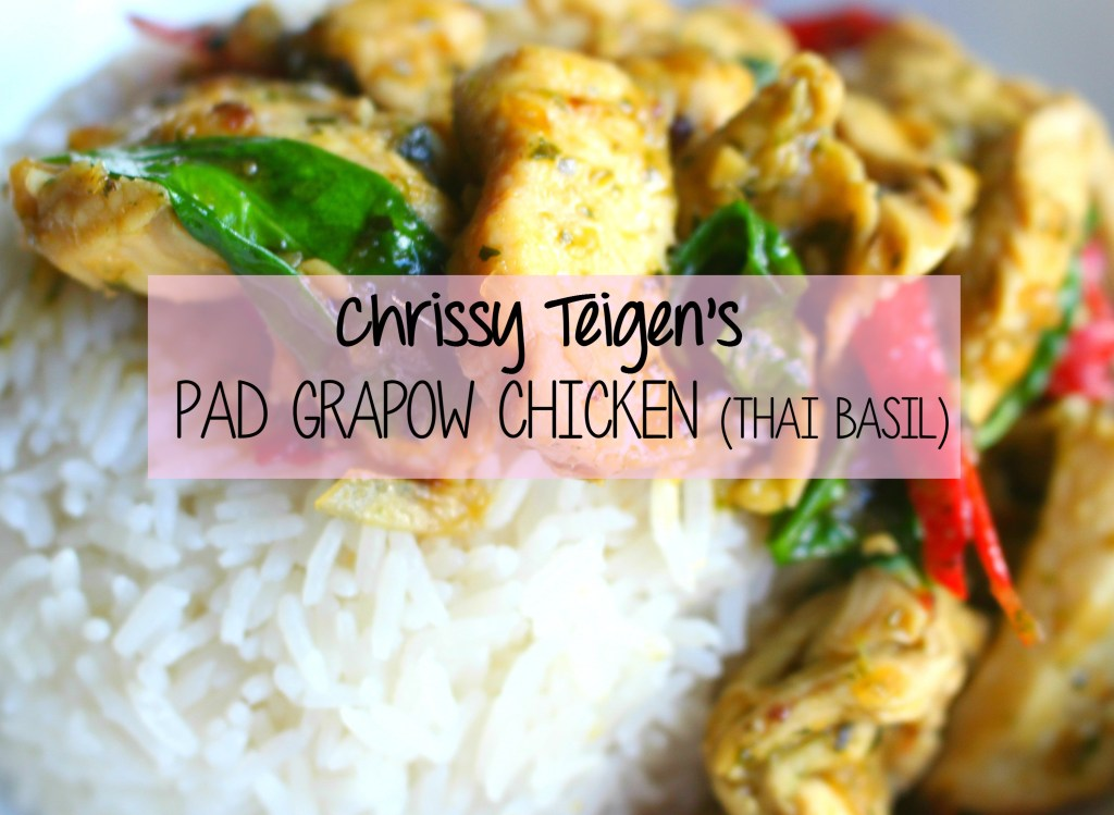thai-basil-chicken-chrissy-teigen-2-word