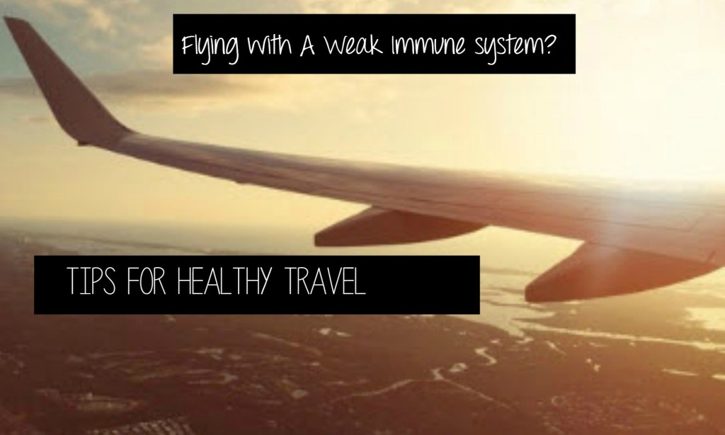 healthy-travel-tips-2