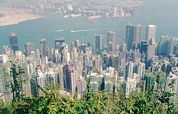 https://i2.wp.com/www.anniebees.com/Asia/Images/HongKong8.jpg