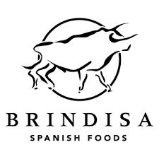 brindisa logo