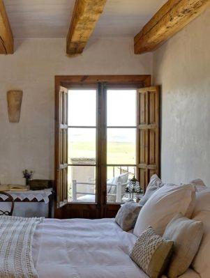 Room 3 at Casa La Siesta