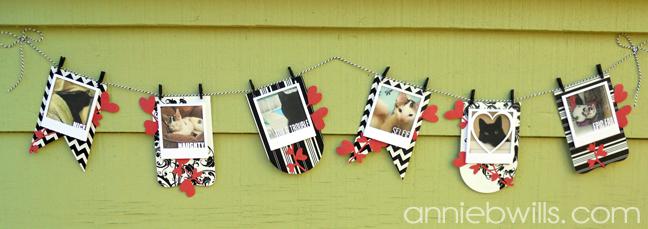 polaroid-photo-banner-by-annie-williams-full-1