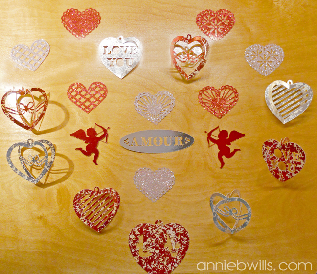 falling-hearts-mobile-by-annie-williams-setup
