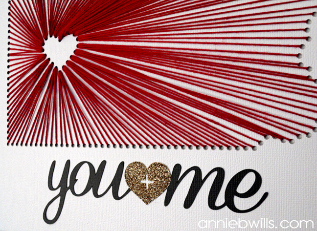 valentine-string-art-by-annie-williams-detail