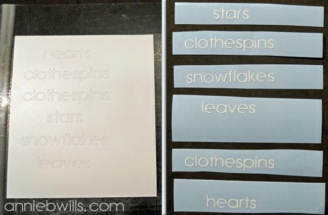 embellishment-organization-by-annie-williams-vinyl