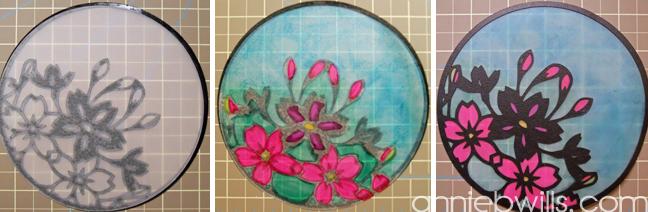 vellum-suncatchers-by-annie-williams-coloring