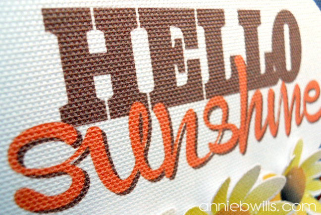 hello-sunshine-sign-by-annie-williams-detail