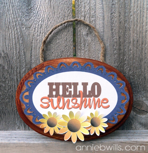 hello-sunshine-sign-by-annie-williams-main-1