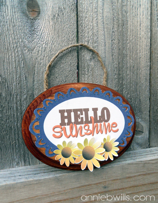 hello-sunshine-sign-by-annie-williams-side