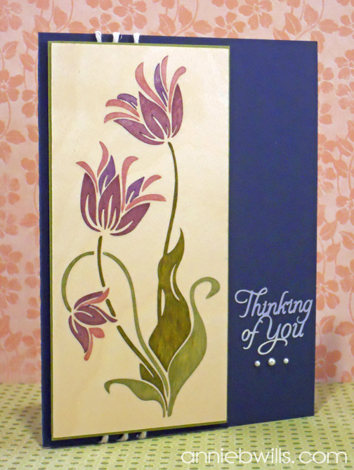 stained-wood-inlay-card-by-annie-williams-main