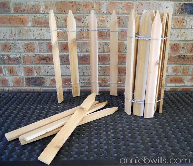heat-transfer-garden-markers-by-annie-williams-repurposed-fence