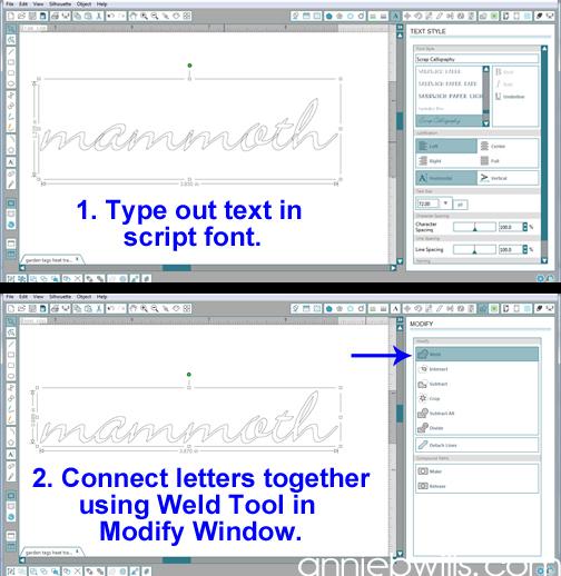 heat-transfer-garden-markers-by-annie-williams-text-welding