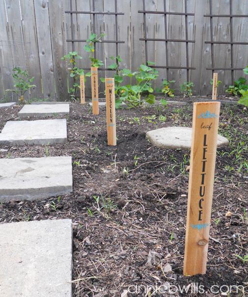 heat-transfer-garden-markers-by-annie-williams-walkway