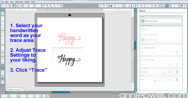 custom-handwriting-stamps-by-annie-williams-tracing