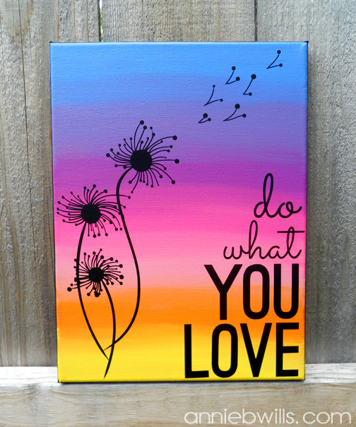 do-what-you-love-canvas-by-annie-williams-full