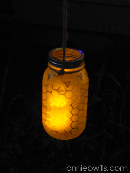 etched-mason-jar-lantern-by-annie-williams-illuminated