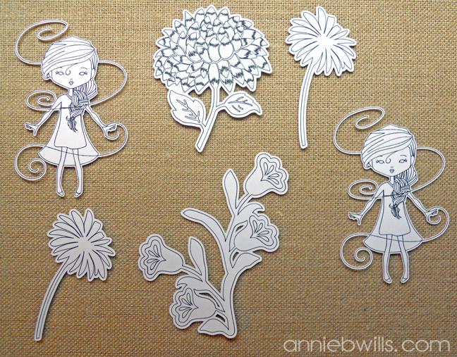snow-princess-birthday-card-by-annie-williams-sketched-die-cut-digis