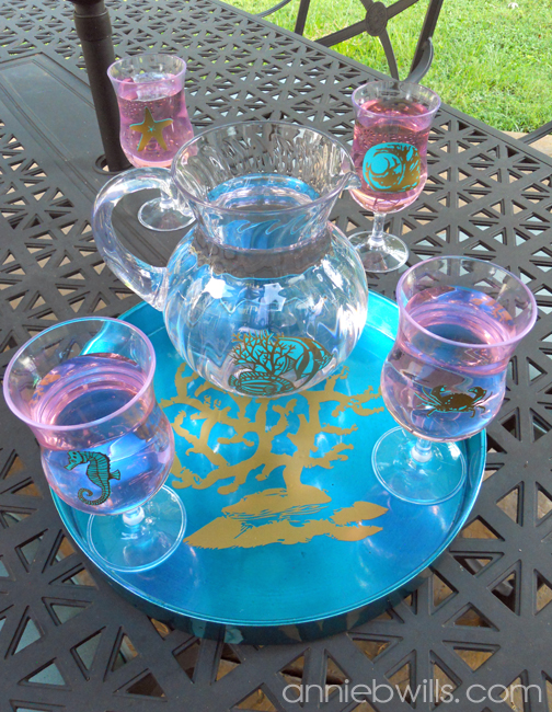 summertime-beverage-serving-set-main-2