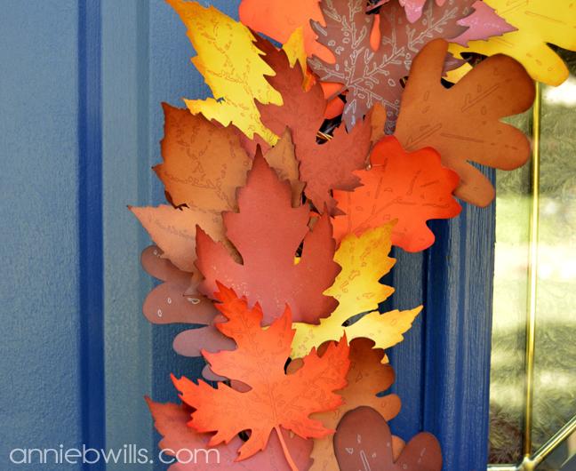 autumn-leaf-wreath-by-annie-williams-leaf-detail