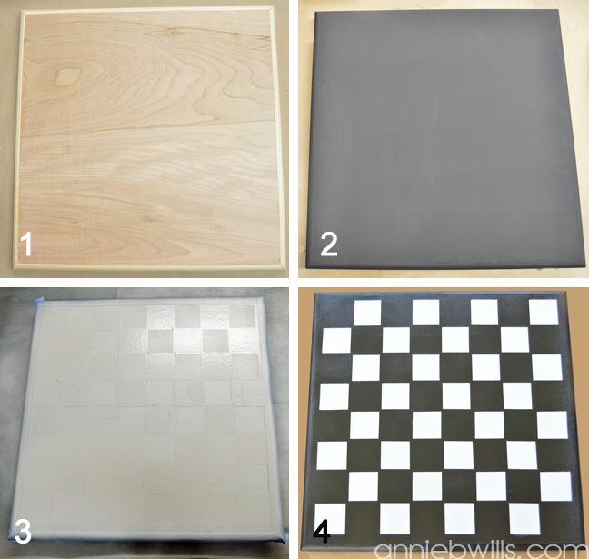 magnetic-wall-chess-checkers-by-annie-williams-board-assembly