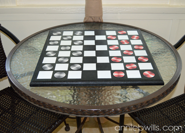 magnetic-wall-chess-checkers-by-annie-williams-checkers