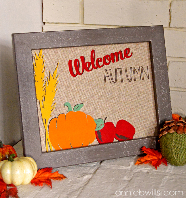 welcome-autumn-framed-art-by-annie-williams-intro