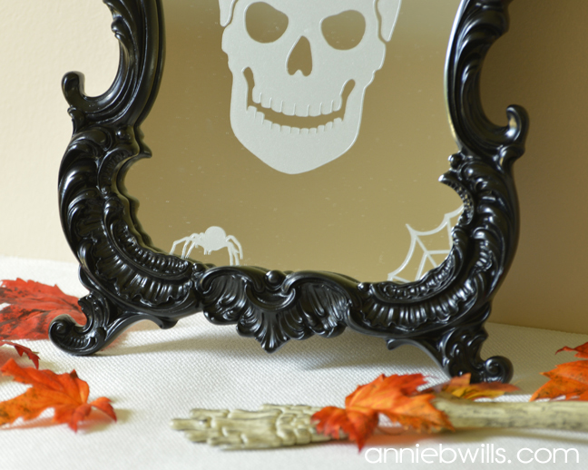 spooky-faux-etched-mirror-by-annie-williams-detail