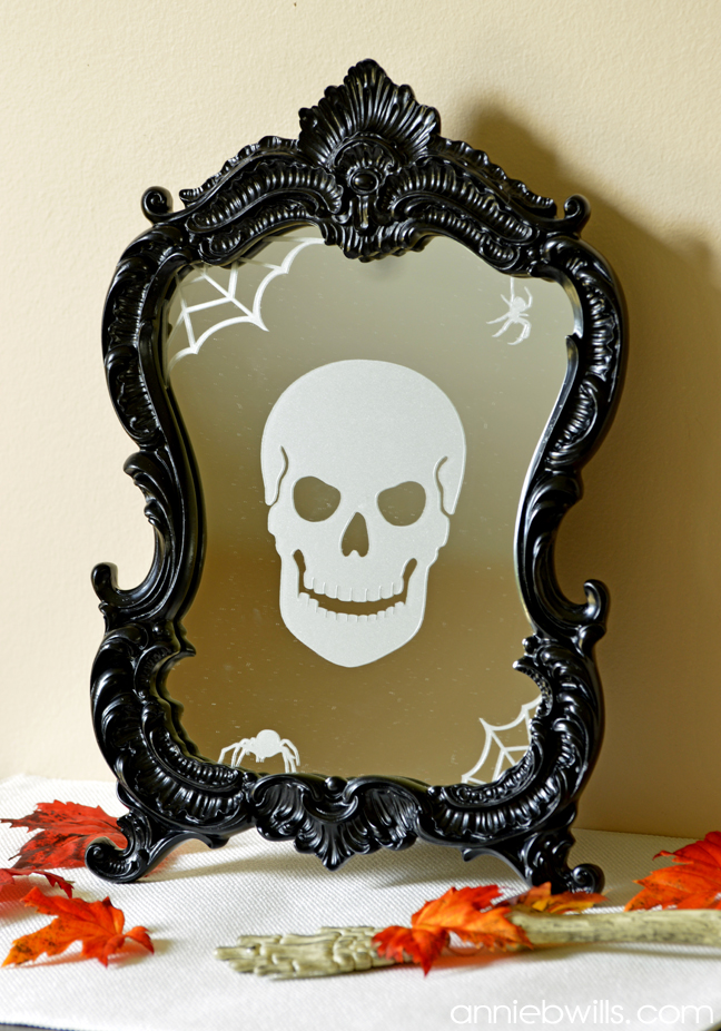 spooky-faux-etched-mirror-by-annie-williams-main-photo