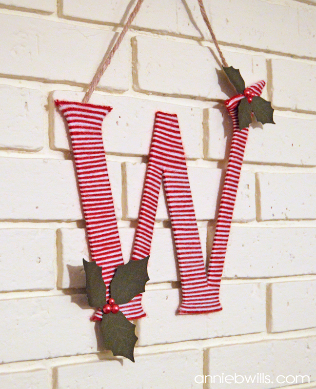 christmas-monogram-ornament-by-annie-williams-main-photo