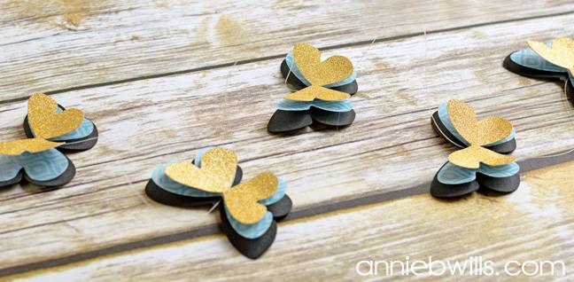 butterfly-garland-by-annie-williams-garland-detail