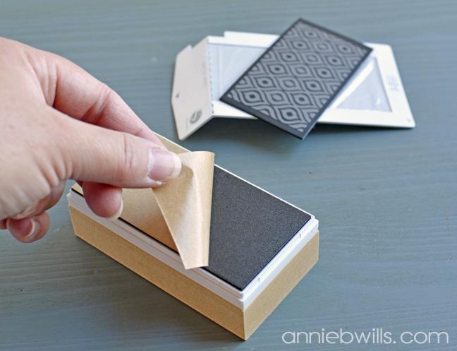 butterfly-garland-by-annie-williams-prepare-stamp-block