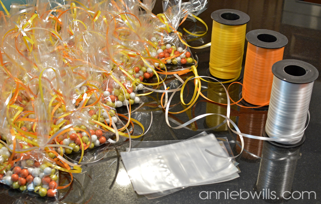 construction-party-decor-by-annie-williams-packing-favors