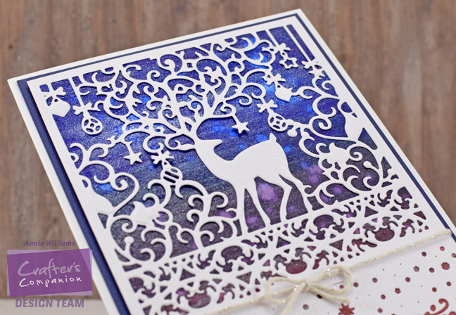starry-sky-reinder-card-by-annie-williams-detail