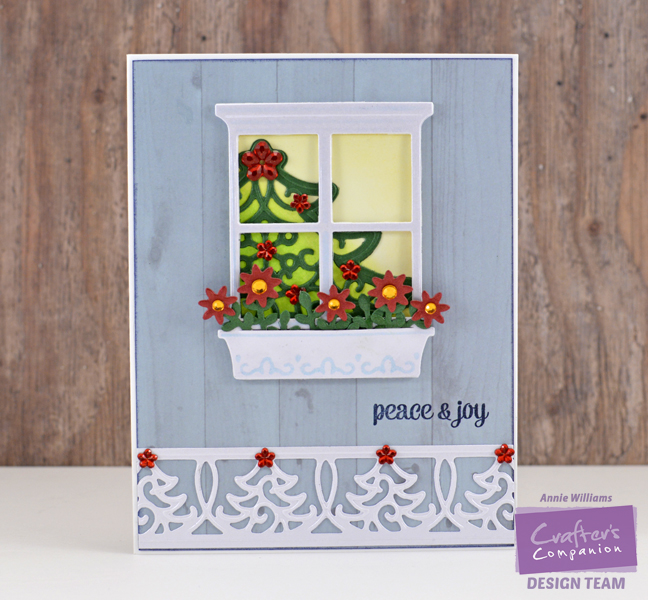 christmas-window-card-by-annie-williams-full