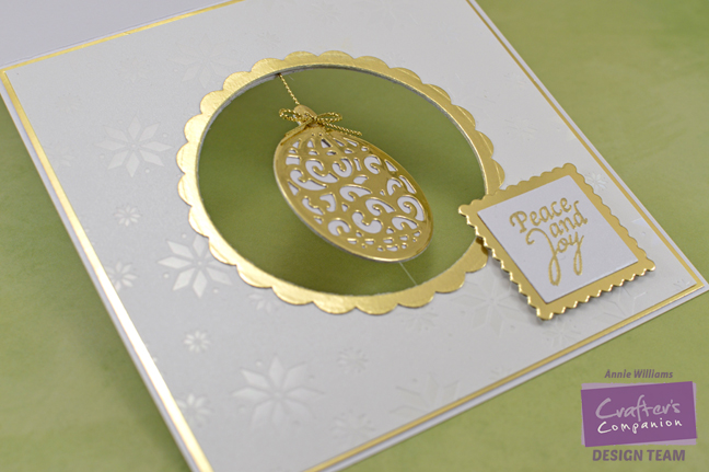 gold-ornament-spinner-card-by-annie-williams-detail