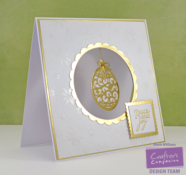 gold-ornament-spinner-card-by-annie-williams-main