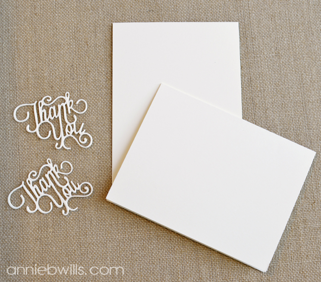 tiled-thank-you-cards-by-annie-williams-die-cutting