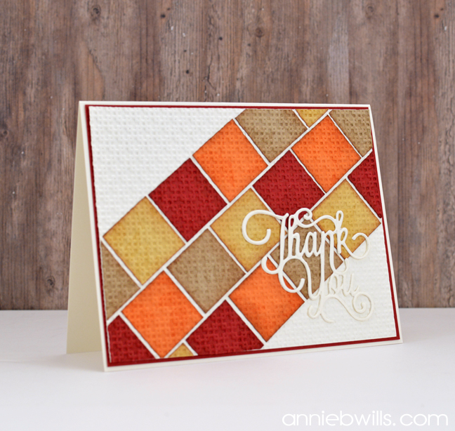 tiled-thank-you-cards-by-annie-williams-small-squares