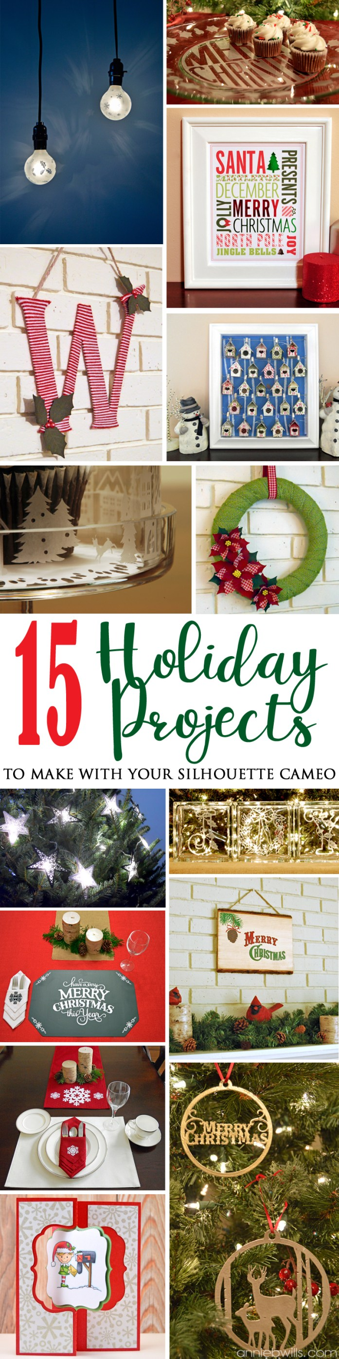 15-holiday-projects-to-make-with-your-silhouette-cameo-by-annie-williams