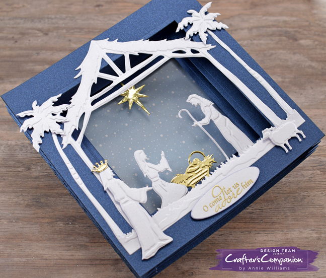 3d-nativity-tunnel-card-by-annie-williams-detail