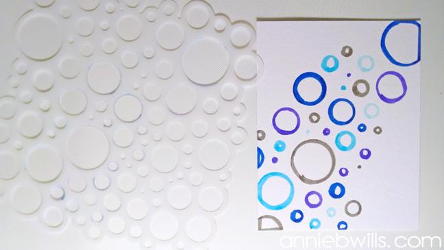 christmas-bubble-stencil-card-by-annie-williams-stenciling