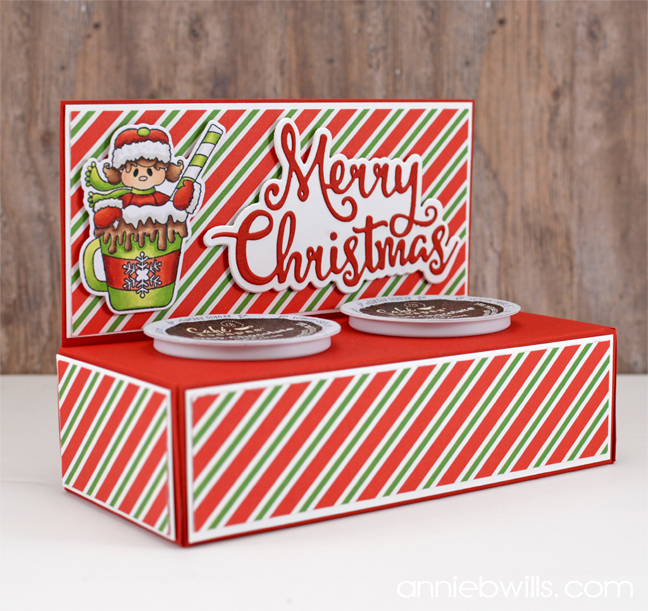 easy-k-cup-gift-box-by-annie-williams-detail-red