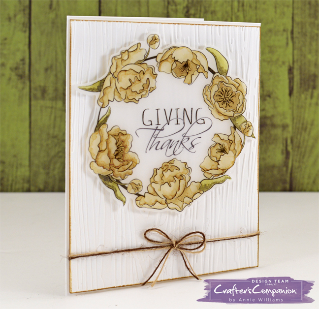 giving-thanks-card-by-annie-williams-main