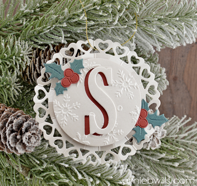 handmade-monogram-ornament-by-annie-williams-main