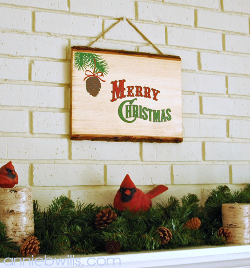 rustic-merry-christmas-sign-by-annie-williams-main