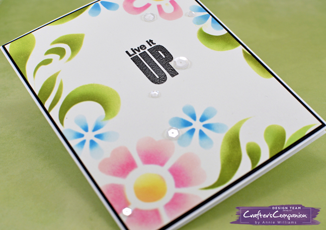 stenciled-flowers-card-by-annie-williams-detail