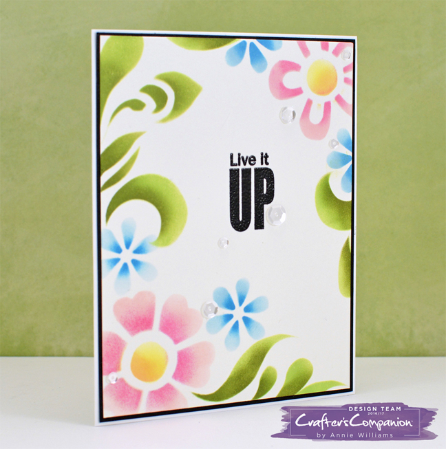 stenciled-flowers-card-by-annie-williams-main