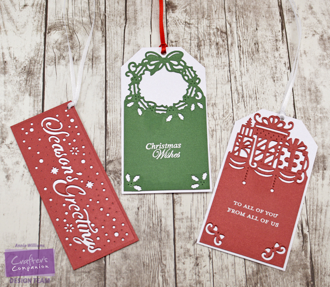 edgeables-christmas-gift-tags-by-annie-williams-main
