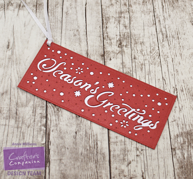 edgeables-christmas-gift-tags-by-annie-williams-red-seasons-greetings