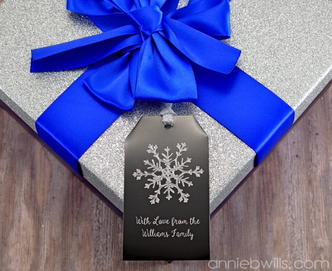 metal-etched-gift-tags-with-the-silhouette-curio-by-annie-williams-box